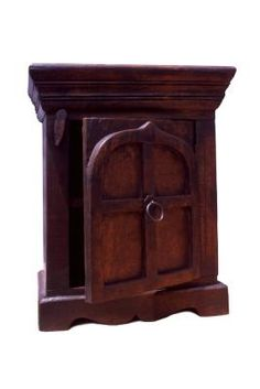 Remove Musty Smell From Wood how can i get an odd smell out of wood furniture? | pet food, wood