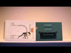 TalkTalk X Factor Ident: New Home - YouTube Sweet Home, New Homes, Youtube, House Beautiful, New Home Essentials, Youtubers, Youtube Movies
