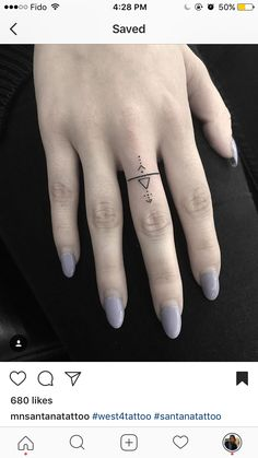 Thai tattoo style _ thai tattoo style _ style of tatouage thaï _ estilo de tatuaje ta Finger Tattoos, Body Art Tattoos, Sleeve Tattoos, Tattoo Arm, Piercing Tattoo, Mini Tattoos, Small Tattoos, Shape Tattoo, Neue Tattoos