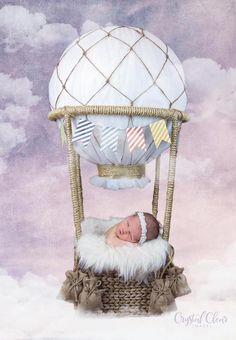 41 Ideas For Children Photography Balloons Baby Photos Cute Kids Photography, Newborn Photography Props, Newborn Session, Family Photography, Newborn Twins, Baby Boy Baptism, Baby Boy Shower, Colorado Springs, Baby Pictures
