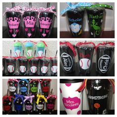 Pin By Sherri Smith On Silhouette Pinterest Cricut And Silhouettes - Vinyl cup designs