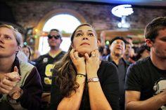 36 great New Orleans bars for Saints-watching this season New Orleans Bars, Football Season, Sports Bars, The Neighbourhood, Saints, Seasons, Couple Photos, News, Bond