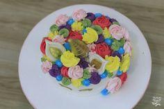 Smash the Cake / unicórnio / ensaio fotográfico / ensaio feminino