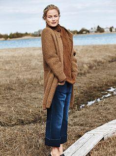 Stefanel Shop Online: abbigliamento italiano dal 1959 | Stefanel