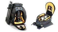 10 Seriously Cool Camera Bags » Expert Photography