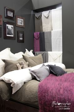 beautiful+bedrooms+pinterest   Balmuir bedroom - beautiful