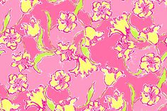 Lilly Pulitzer Prints Fall 2013 Lilly-retrospective-02