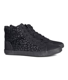H&M Sneakers $10