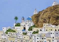 Résultats Google Recherche d'images correspondant à http://www.granick.fr/images_galeries/le-village-grec-au-palmier.jpg%3FPHPSESSID%3Dsgi7d...