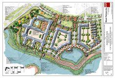 Grove Cove Master Plan