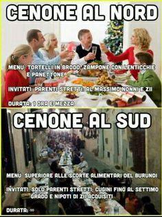 Cenone
