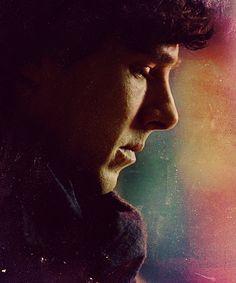 sherlock fan art | Sherlock-3-sherlock-on-bbc-one-30988676-500-600_large.png
