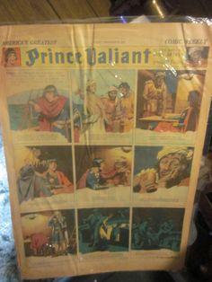 Adventure Comics #321 DC COMICS 1964 Legion of Super Heroes --Superboy