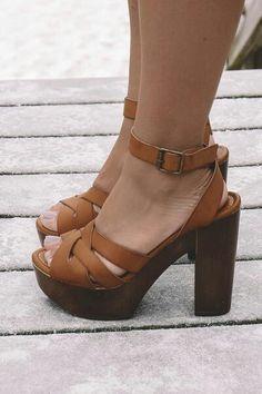 977da6645cf 11 Best Shoes images