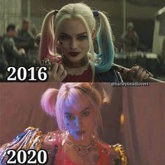 Harley And Joker Love, Joker And Harley Quinn, Harey Quinn, Marvel Dc Movies, Margot Robbie Harley Quinn, Divas, Catwoman Cosplay, Dc Memes, The Villain