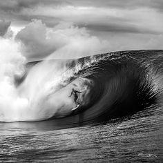 Surf Life : Photo