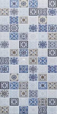 dSavona | Roman Ceramics