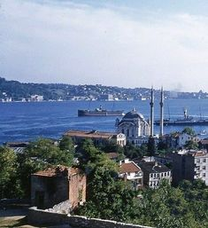 Seattle Skyline, New York Skyline, Istanbul, Travel, Viajes, Traveling, Tourism, Outdoor Travel