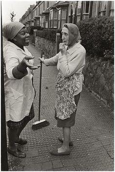 Handsworth, 1971