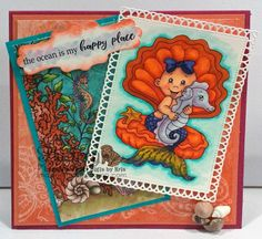 Hey everyone!  Make sure you check out the Link up challenge - Anything (Crafty) Goes at Imagine That Digistamp and learn how to get this month's featured image for FREE!  Details can be found here https://hippieaud.blogspot.com/2017/07/july-link-up-at-imagine-that-digistamp.html on my blog.  Hugs!