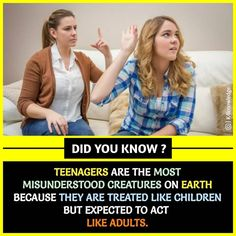 Interesting Science Facts, Amazing Science Facts, Interesting Facts About World, Funny Memes Images, Funny Disney Memes, Cute Funny Quotes, Wierd Facts, Wow Facts, True Facts