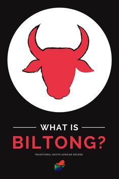 """Biltong is a South African cured meat made from a cut of beef called """"beef silverside"""". Traditional Spices are mixed with the beef silverside consisting of salt, pepper, coarsely ground coriander, and red wine vinegar. Good Meatloaf Recipe, Meat Loaf Recipe Easy, Loaf Recipes, Meat Art, Biltong, Meat Recipes For Dinner, Smoking Recipes, Meat Appetizers, South African Recipes"""