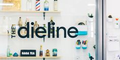 """The Dieline - """"The Dieline's purpose is to define and promote the world's best package design, and provide a place where the package design community can review, critique and stay informed of the latest trends and projects being created in the field."""""""