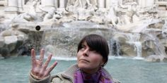 How much money is thrown into Rome's Trevi Fountain and where it goes - Business Insider http://feedproxy.google.com/~r/businessinsider/warroom/~3/hWFB6fnd7Ec/how-much-money-is-thrown-into-romes-trevi-fountain-and-where-it-goes-2017-6?utm_campaign=crowdfire&utm_content=crowdfire&utm_medium=social&utm_source=pinterest?utm_campaign=crowdfire&utm_content=crowdfire&utm_medium=social&utm_source=pinterest…