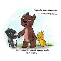 Wombat, Winnie The Pooh, Disney Characters, Fictional Characters, Teddy Bear, This Or That Questions, Humor, Memes, Words