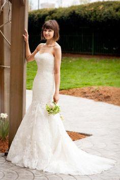 Your Dream Wedding Dress Lace Wedding Dresses Uk, Bridesmaid Dresses Online, Custom Wedding Dress, Lace Mermaid Wedding Dress, Elegant Wedding Dress, Bridal Gowns, Cheap Evening Gowns, Beautiful Dresses, Floor
