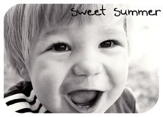 Happy boy! Happy Boy, Boys, Sweet, Face, Summer, Photos, Baby Boys, Candy, Summer Time