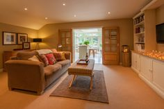 Upper Crossing Boutique Retreat Sleeps 4 holiday home in Pembrokeshire