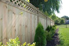 dog ear fence panels | Lowes Fencing – Fencing Supplies – Fencing