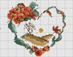 irisha-ira.gallery.ru watch?ph=bDpo-fcaAK&subpanel=zoom&zoom=8