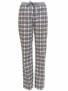 Click to Close Pajama Pants, Pajamas, Fashion, Pjs, Moda, La Mode, Fasion, Fashion Models, Pajama