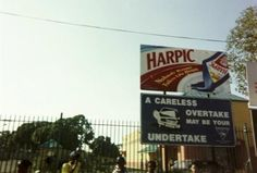 Google Image Result for http://images.travelpod.com/users/lady_d/jamaica.1110334800.road_sign.jpg