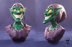 3D prints at www.Titodidit.com