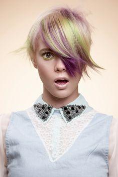 retro color beauty fotoshoot - Google zoeken