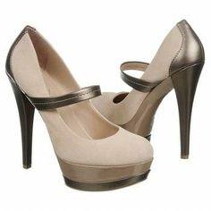 #Jessica Simpson Cheetah Shoes