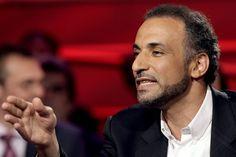 L'idéologue Islamiste Tariq Ramadan