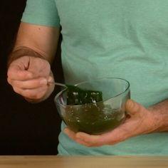 Edible Slime | Experiments | Steve Spangler Science