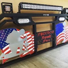 Superb thing - take a look at our write-up for even more concepts! Truck Flatbeds, Truck Caps, F150 Truck, Truck Bed, Chevy Trucks, Cool Truck Accessories, Truck Accesories, Dodge Ram 4x4, Best Car Insurance