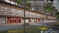 Green Building & Susteinable design  Video presentation
