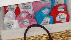 so much cuter than disposables! Lunch Box, Cute, Kawaii, Bento Box