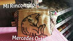 Inspiraciones LovePaty #patchwork #Quilts #patchworkamaquina #Acolchados