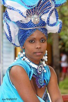 Carnaval, Cuba