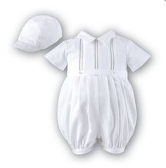 164b17ffc 9 Best Baby Boys Rompers and Outfits for Christening   Special ...