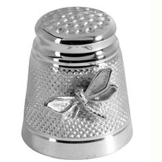 Google Image Result for http://www.silverwareshop.co.uk/images/productimages/Computers/silver_dragon_fly_thimble.jpg