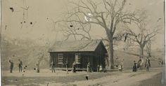 Foto comprada a US$ 2 passa a valer milhões por ter bandido Billy the Kid