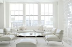 1kerry joyce interiors all white
